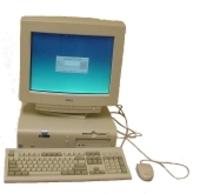 Computer_2