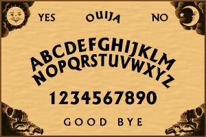 Ouija_1
