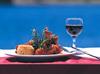 Restaurant_meal